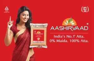 aashirvaad-atta-grocery online shopping coimbatore