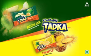 Candyman Tadka- Online Grocery shopping in Coimbatore