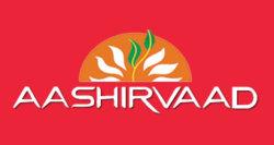 Aashirvaad E1508129530264