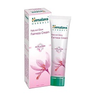 100014750 7 Himalaya Fairness Cream Natural Glow