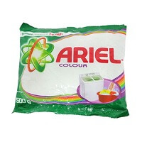 20003864 3 Ariel Detergent Powder Colour Style
