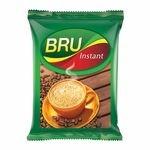 266584 2 5 Bru Instant Coffee E1508231534637