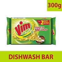 306160 19 Vim Dishwash Bar