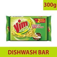 306160 19 Vim Dishwash Bar