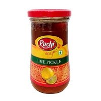 40028947 1 Ruchi Pickle Lime