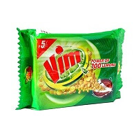 40038652 2 Vim Dishwash Bar