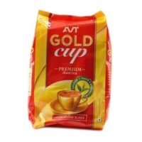 Avt Tea Gold Cup 250 Gm Pouch 300x300 E1508231419717