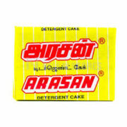 Arasan Yellow