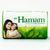Hamam Small