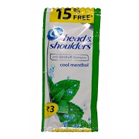Head Shoulders Cool Menthol1 Rs3