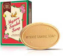 Mysore Sandal S