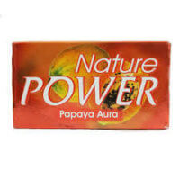 Nature Power Papaya E1508231589871