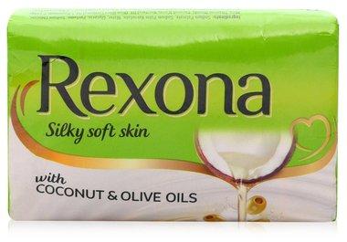 Rexona B