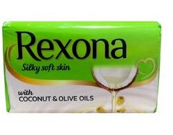 Rexona S
