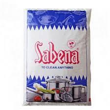 Sabena Powder