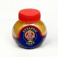 Ayyappa Ghee 1