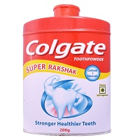 Colgate 100gm Tooth Powder