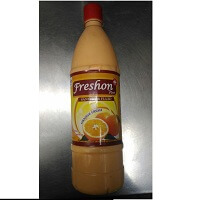 Freshon Phenyles Lemon
