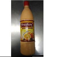 Freshon Phenyles Lemon