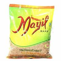 Mayil Rava