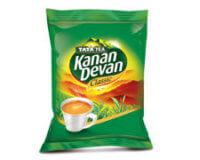 Tata Tea Kanan Devan E1508231565212