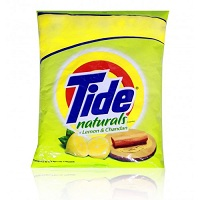 Tide Natural Lemon Chandan Washing Powder 500x500