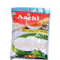 Aachi Idly Chilly Powder 50gm 1