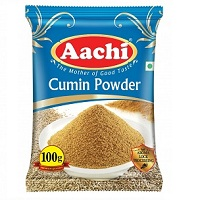 Cumin Powder 768x960
