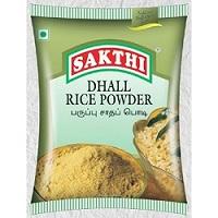 Dhall Rice Powder 50 Gms 500x500 0