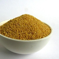 Foxtail Millet Rice Thinai