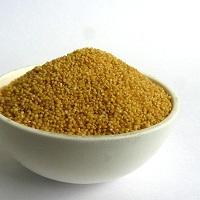 Foxtail Millet Rice Thinai