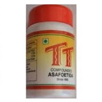 Tt Asafoetida Compounded 216x284