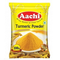 Turmeric Powder 768x960