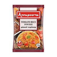 Annapoorna Powder Tomato Rice