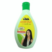 Aswini Hair Oil