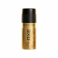 Axe Gold Temptation Deodorant1