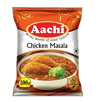 Chicken Masala 100g