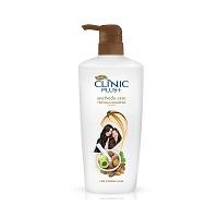 Clinic Plus Triphala Shampoo