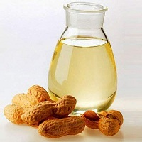 Cold Pressed Groundnut Oil 500x500