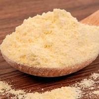 Corn Flour 250x250