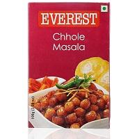 Everest Chole Masala