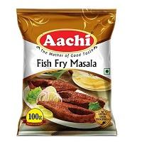 Fish Fry Masala 100g