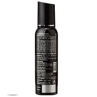 Fogg Marco Body Spray Men Back