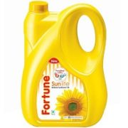 Fortune Sunflower Refined Oil Sun Lite5l