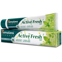 Himalaya Active Gel