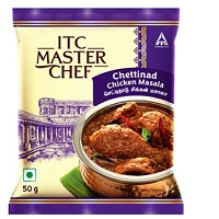 Itc Master Chef Chettinad Chicken