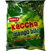 Kaccha Mango Bite V 316 G 1