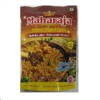 Maharaja Biriyani Paste 1