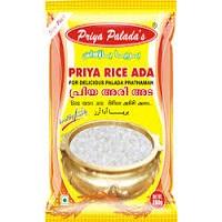 Priya Rice Ada