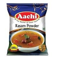 Rasam Powder 100g 1